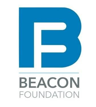 Beacon Foundation
